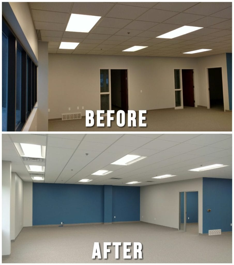 cbk-before-after