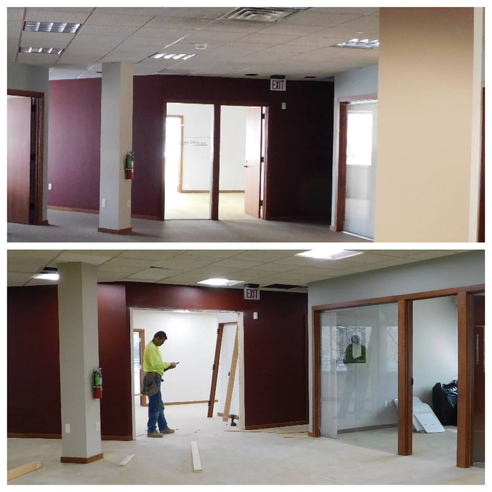 Striko_Office_Renovation
